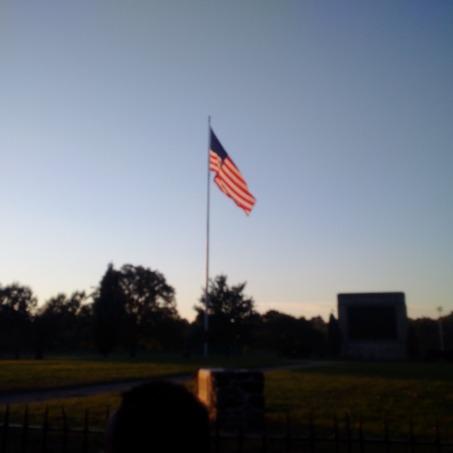 pattersonparkflag